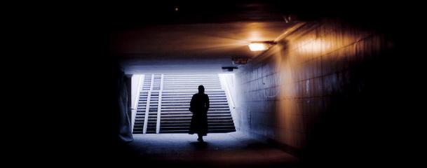 Основы нравственности детективов