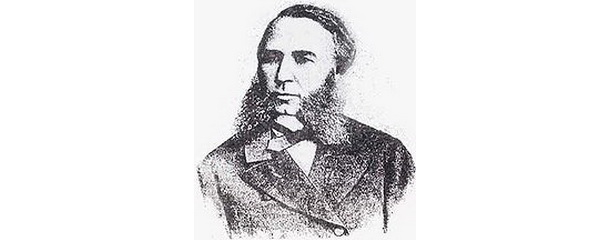 Сыщик Иван Дмитриевич Путилин
