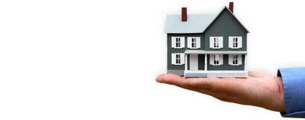 Безопасность сделок с недвижимостью
