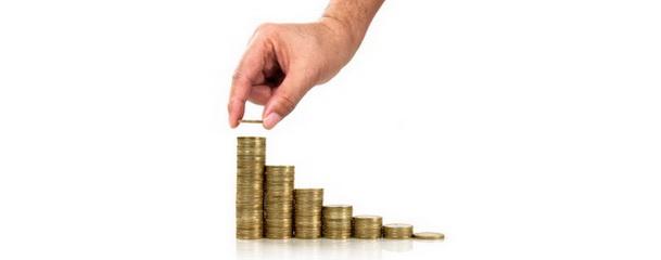 Изменение цены услуг частного детектива