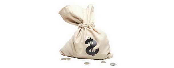 Оплата частного детектива за заказ