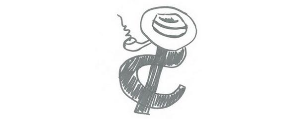 Стоимость частного детектива