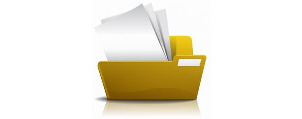 Украли документы, что делать?