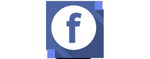 Детективы Facebook