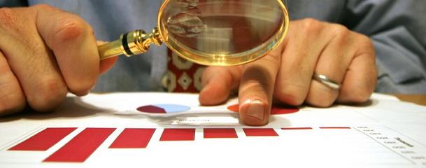 Корпоративные расследования с внедрением сотрудника