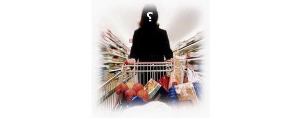 Проведение контрольных закупок тайный покупатель
