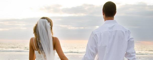 Выявление фальшивой невесты