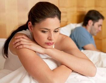 Выявление супружеской неверности_5d32815499371.jpeg