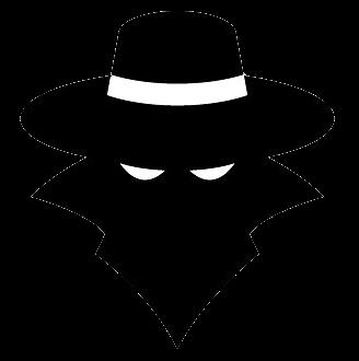 chastniy-detektiv-nedorogo